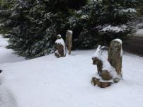 314 Culbone Snow