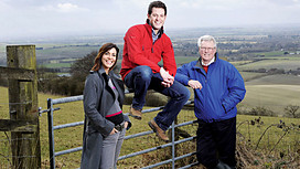 701 BBC Countryfile