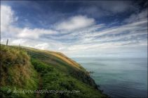 Exmoor Coast (Dave Rowlatt)