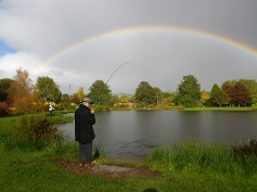 bill-trout-rainbow-121012