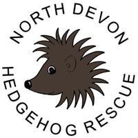 Hog Logo2Low Res