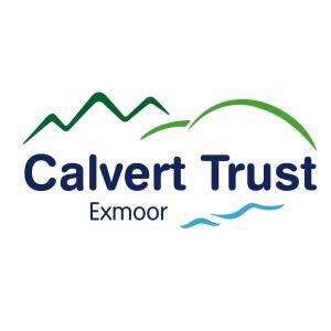 Calvert Trust Exmoor Logo RGB Square