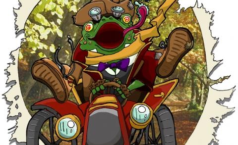 Toad_Main_Image