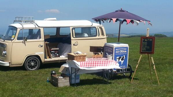 101 LivingTheCream Treborough