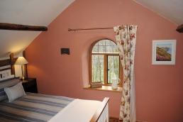 Beech Room 1