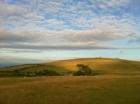 Foreland Point 6