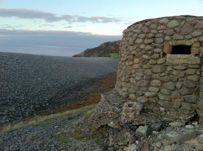 Bunkers on The Beach 4
