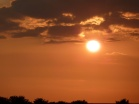Sunsets over Bossington, part 2 4