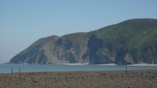 Lynmouth 1