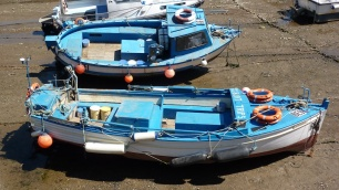 Lynmouth 3