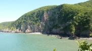 Woody Bay 6