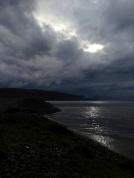 Exmoor Clouds 2
