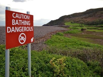 Exmoor Signs, part 3 2