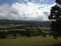 Exmoor Clouds, part 2 4