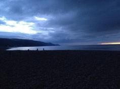 Exmoor Clouds, part 2 5