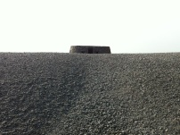 Bunkers on The Beach, part 2 4