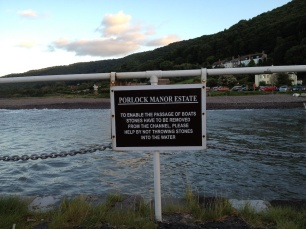 Exmoor Signs, part 4 2