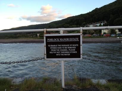 Exmoor Signs, part 4 2