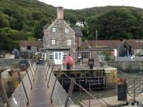 Porlock Weir 2