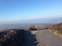Dunkery Hill 3