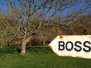 Exmoor Signs 2