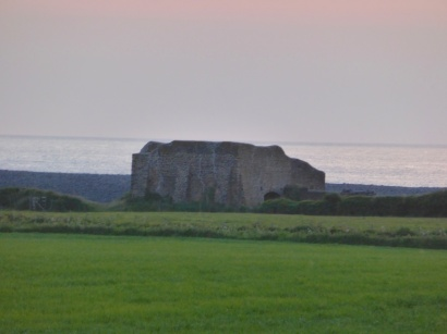 Bunkers on The Beach, part 2 5