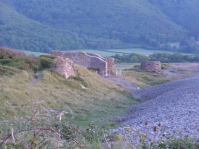 Bunkers on The Beach, part 2 6