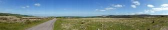 Widescreen Exmoor 1