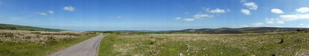 Widescreen Exmoor 1