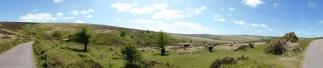 Widescreen Exmoor, part 2 2