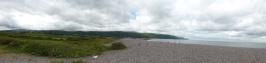 Widescreen Exmoor 2