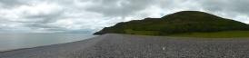 Widescreen Exmoor, part 2 3