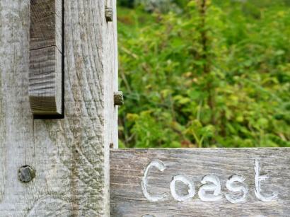 Exmoor Signs, part 4 4