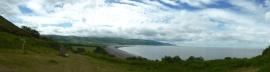 Widescreen Exmoor, part 2 4