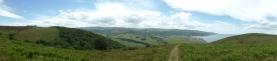 Widescreen Exmoor 4