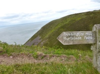 Exmoor Signs, part 4 5
