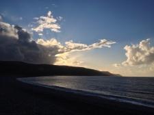 Exmoor Clouds, part 2 6