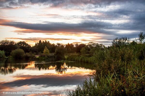 101 Dave Rowlatt Fishing River Exe