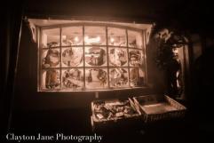 910 Clayton Jane DbC