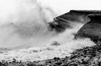 102 Clayton Jane Waves