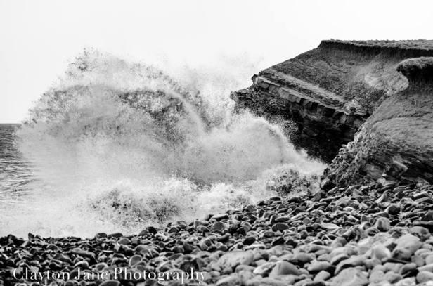 103 Clayton Jane Waves