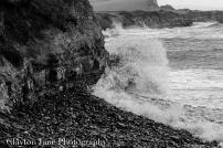 104 Clayton Jane Waves