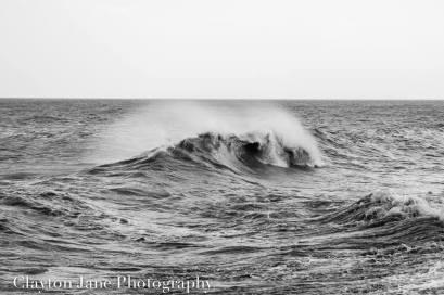 106 Clayton Jane Waves