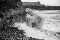 107 Clayton Jane Waves