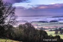 Clayton Jane 2 JAN