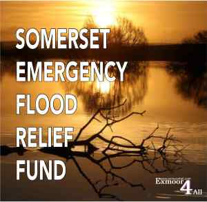 flood relief SQ