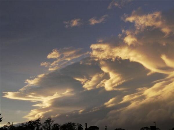 202 Nigel Hester Clouds