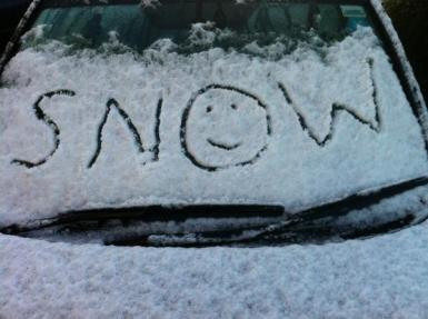 409 Mike Watson snow