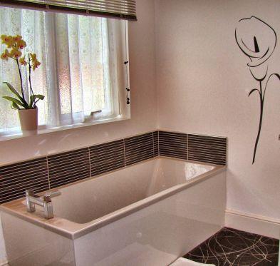 oak bathroom 3_Snapseed