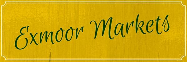 Exmoor Markets (1)
